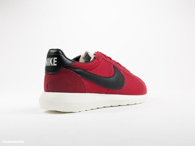Nike Roshe LD-1000-844266-601-img-3