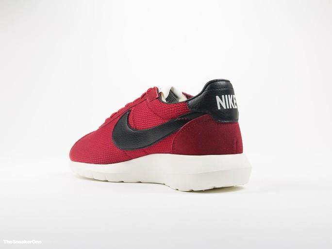 Nike Roshe LD-1000-844266-601-img-4