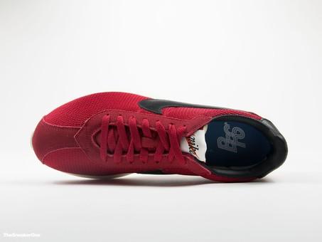 Nike Roshe LD-1000-844266-601-img-6