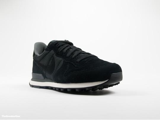 Nike Internationalist Premium-828043-001-img-2