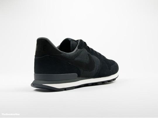 Nike Internationalist Premium-828043-001-img-3
