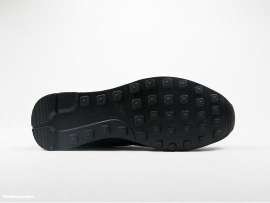 Nike Internationalist Premium-828043-001-img-5