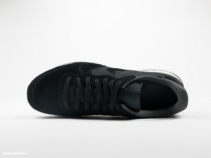 Nike Internationalist Premium-828043-001-img-6