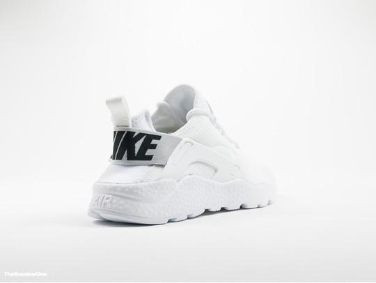 Nike Wmns Air Huarache Run Ultra-819151-101-img-3