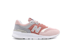 NEW BALANCE 997H HIGHER LEARNING...