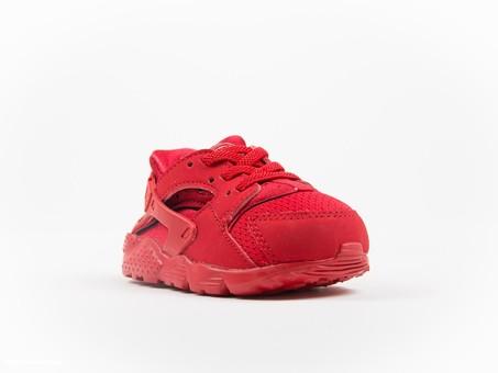 Nike Huarache KIds-704950-600-img-2