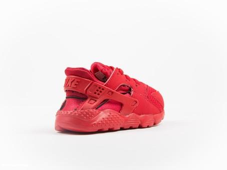 Nike Huarache KIds-704950-600-img-3