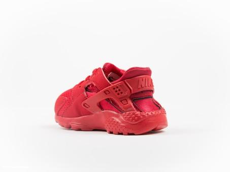 Nike Huarache KIds-704950-600-img-4