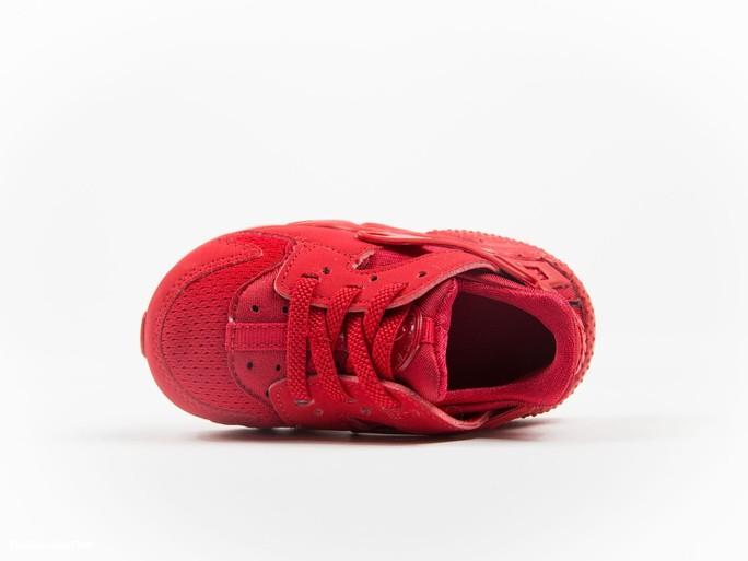 Nike Huarache KIds-704950-600-img-6