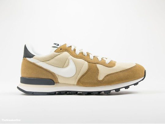 Nike Internationalist-828041-701-img-1