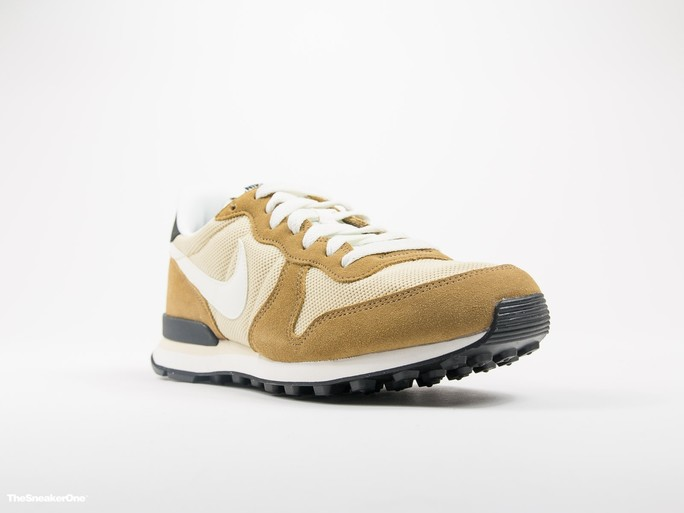 Nike Internationalist-828041-701-img-2
