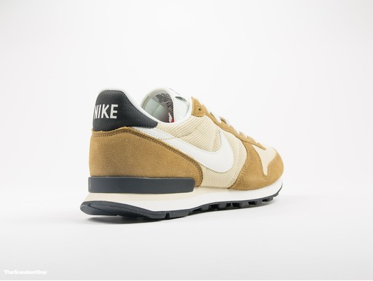 Nike Internationalist-828041-701-img-3