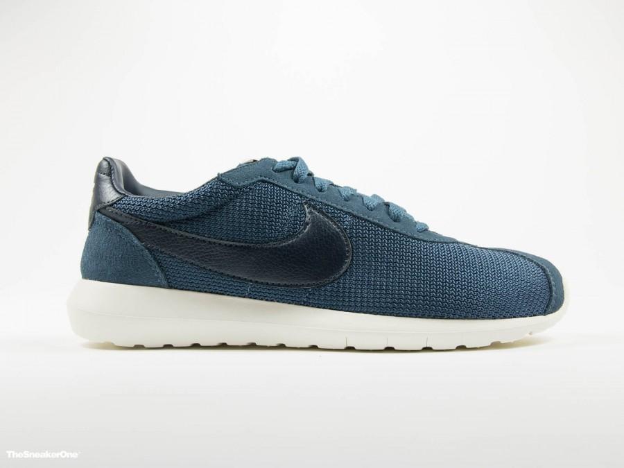 "Nike Roshe LD-1000 ""Squadron Blue"""