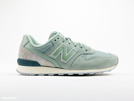 New Balance WR996CCC-WR9960CCC-img-1