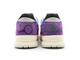 New Balance M1991GG Made in England
