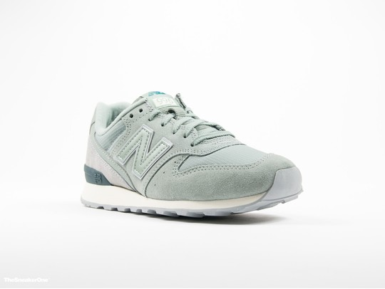 New Balance WR996CCC-WR9960CCC-img-2
