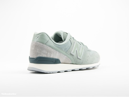 New Balance WR996CCC-WR9960CCC-img-3