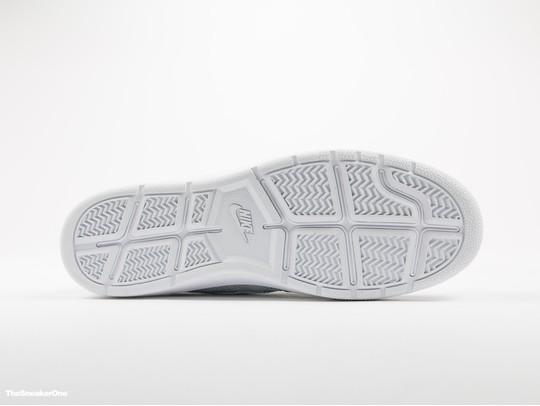 Nike Tennis Classic Ultra Flyknit-830704-002-img-5