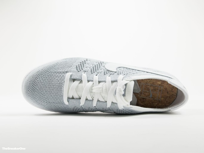 Nike Tennis Classic Ultra Flyknit-830704-002-img-6