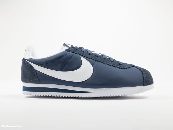 Nike Classic Cortez Nylon-807472-410-img-1