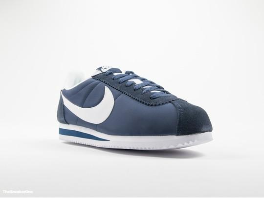 Nike Classic Cortez Nylon-807472-410-img-2