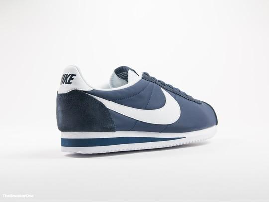 Nike Classic Cortez Nylon-807472-410-img-3