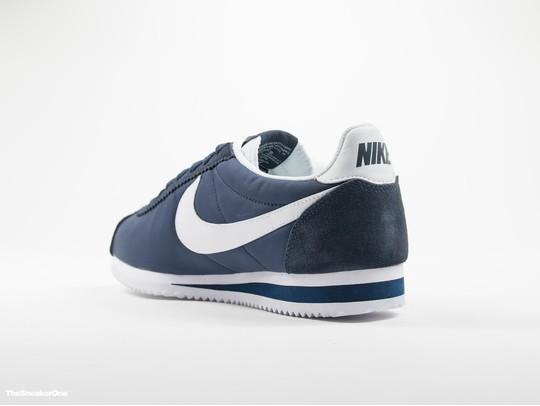 Nike Classic Cortez Nylon-807472-410-img-4