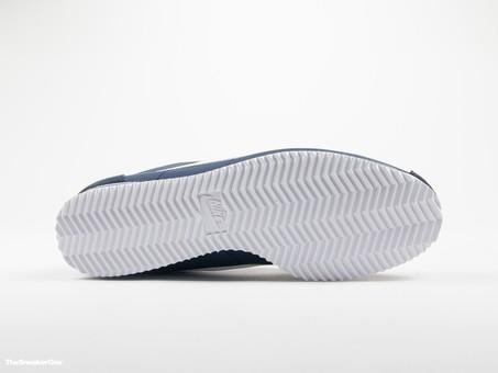 Nike Classic Cortez Nylon-807472-410-img-5