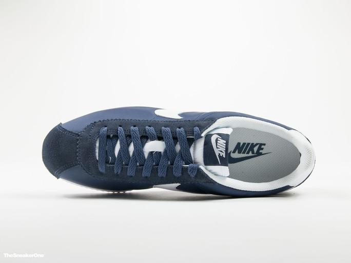 Nike Classic Cortez Nylon-807472-410-img-6