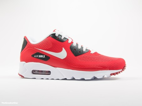 Nike Air Max 90 Ultra Essential-819474-600-img-1