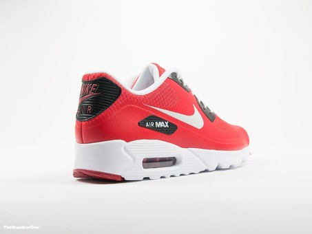 Nike Air Max 90 Ultra Essential-819474-600-img-3