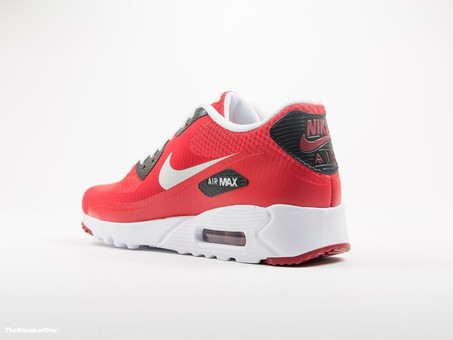 Nike Air Max 90 Ultra Essential-819474-600-img-4