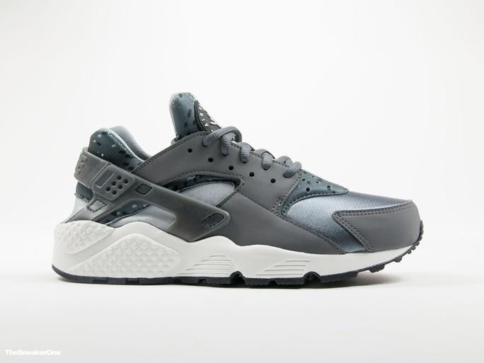 Nike Huarache Run Print-725076-005-img-1