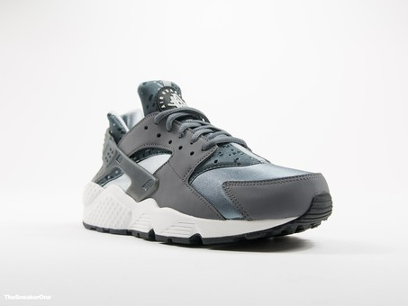 Nike Huarache Run Print-725076-005-img-2