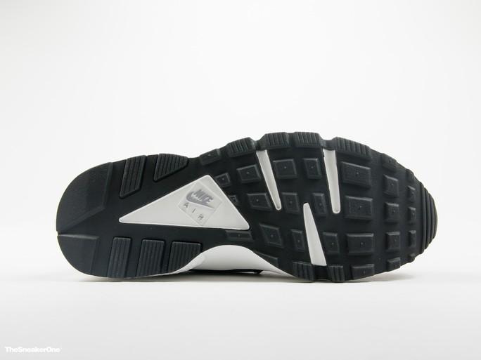 Nike Huarache Run Print-725076-005-img-5