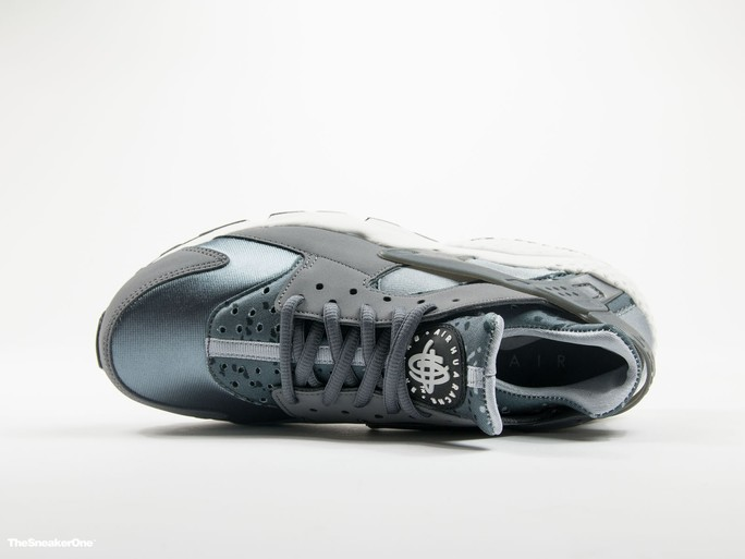 Nike Huarache Run Print-725076-005-img-6