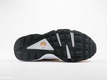 Nike Wmns Air Huarache Run-634835-701-img-5