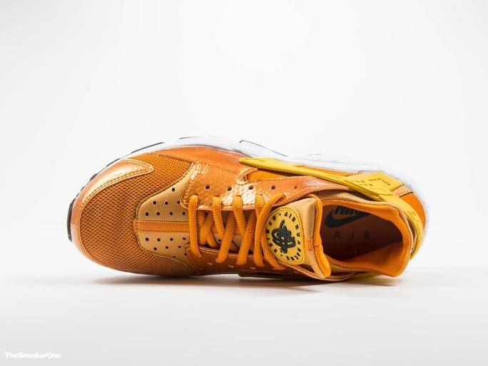 Nike Wmns Air Huarache Run-634835-701-img-6