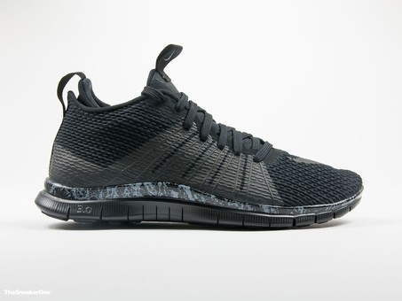 Nike Free Hypervenom 2-747139-010-img-1