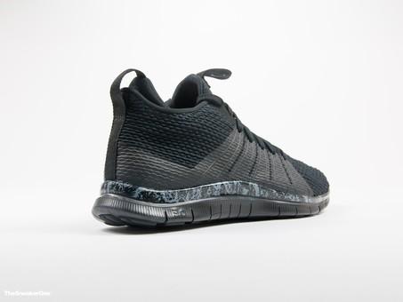 Nike Free Hypervenom 2-747139-010-img-3