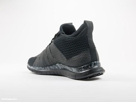Nike Free Hypervenom 2-747139-010-img-4
