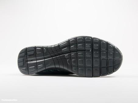 Nike Free Hypervenom 2-747139-010-img-5