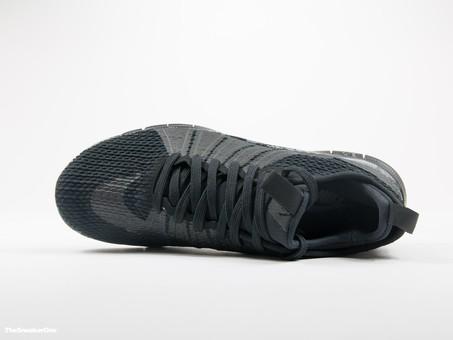 Nike Free Hypervenom 2-747139-010-img-6