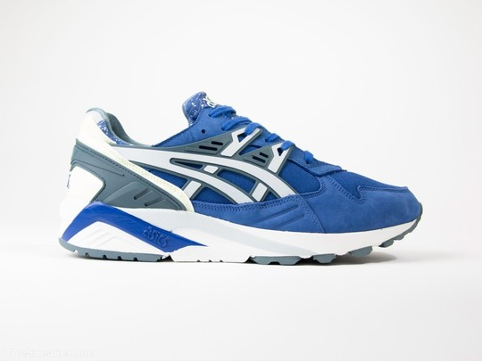 68af9b92db6c Asics GeL Kayano Trainer Glow in the dark-H5L4N-5354-img-1