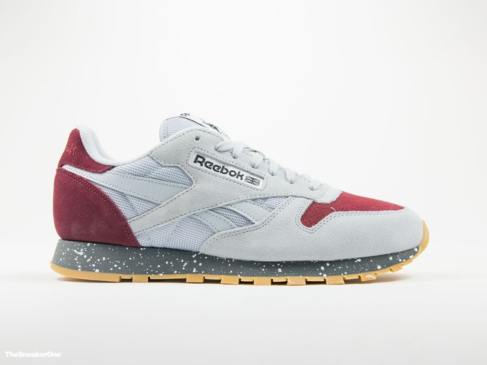 Reebok Classic Leather SM-AQ9772-img-1