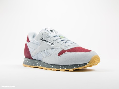 Reebok Classic Leather SM-AQ9772-img-2
