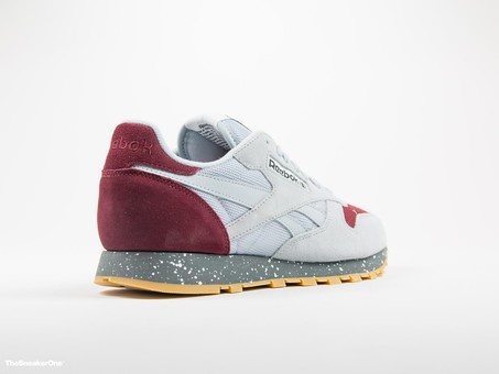 Reebok Classic Leather SM-AQ9772-img-3