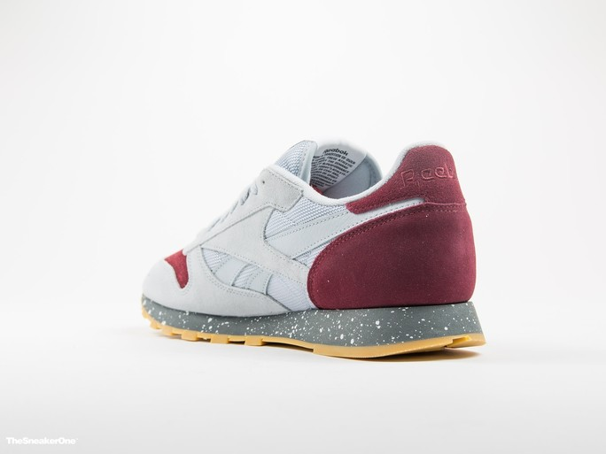 Reebok Classic Leather SM-AQ9772-img-4