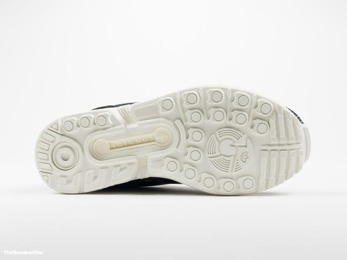 adidas Zx Flux W-S76592-img-5