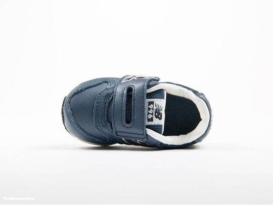New Balance FS996RYI Kids-FS9960RYI-img-6